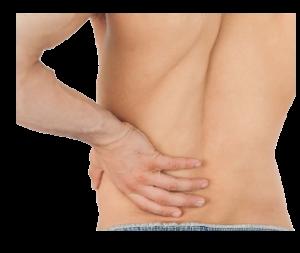 massage kampen