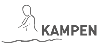 Massagekampen.nl